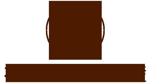 福岡ログ不動産